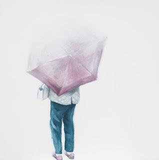 """, 'série """"Eu não sou Roberto Carlos"""",' 2015, C. galeria"""