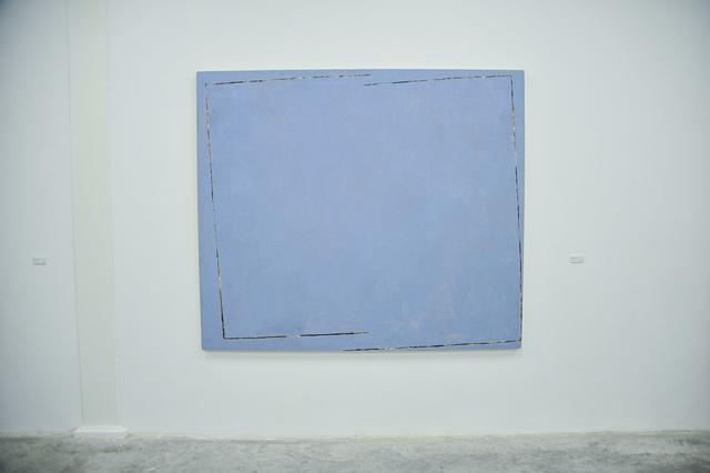 , 'Untitled,' 1978, Jean-Paul Najar Foundation