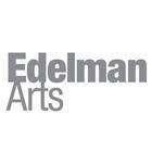 Edelman Arts
