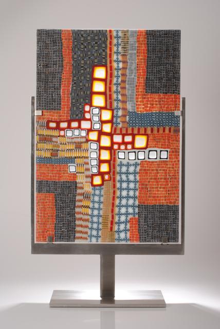 , 'VISTA 14 #2,' , Tansey Contemporary