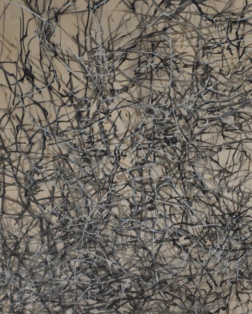 , '#063,' 2014-2015, Wirtz Art