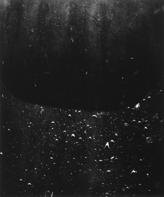 , 'Exit No.1,' 2008, Duran Mashaal