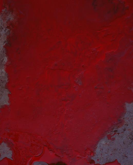 , 'Tupanceretã,' 2015, Galería Joan Prats