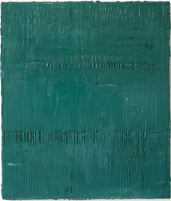 Felix Becker, 'untitled', 2019, Galerie Heike Strelow