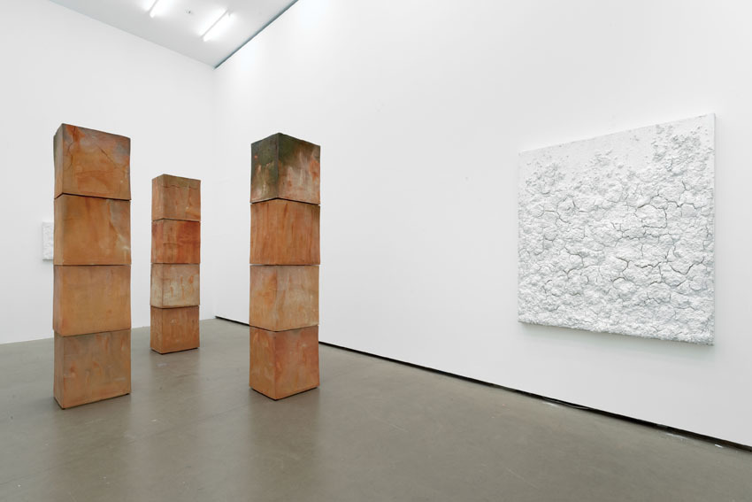 Cubes,