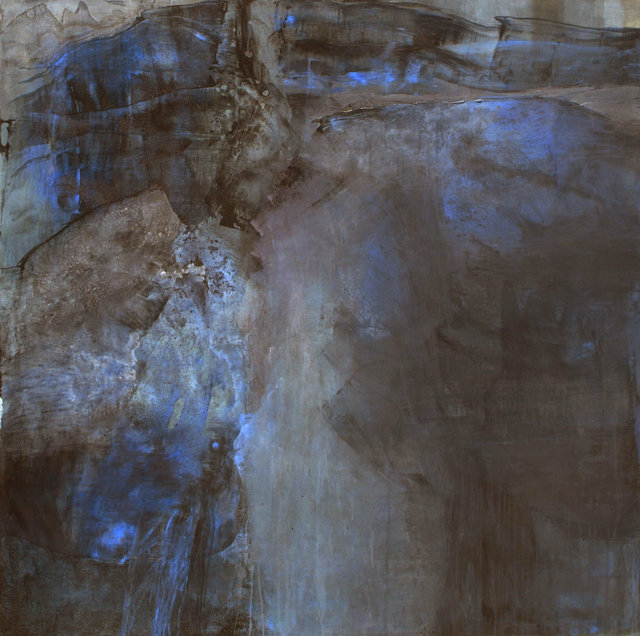 , 'Earth Aria / Dusk,' , Nüart Gallery