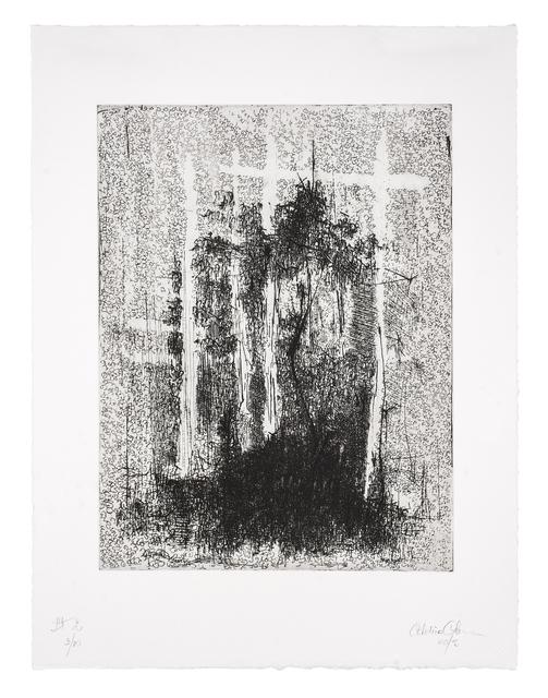 Catalina Chervin, 'It 2', 2015, Cecilia de Torres Ltd.