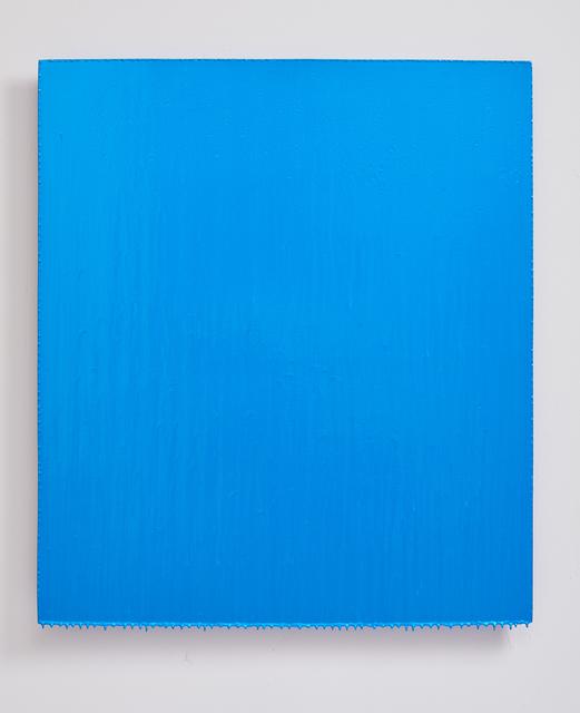 Joseph Cohen, 'Proposition 472', 2017, Galerie Maximillian