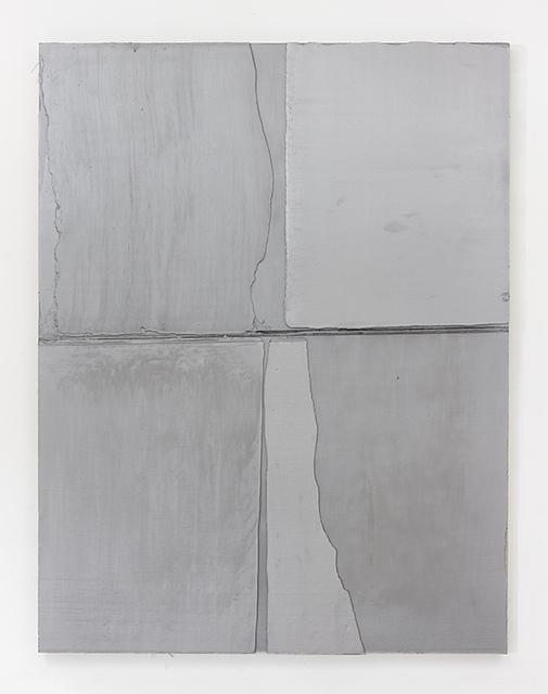 , 'Ag No. 5,' 2016, Lehmann Maupin