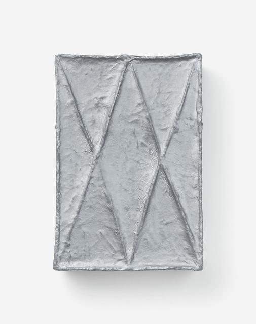 , 'Object,' 2017, Japan Art - Galerie Friedrich Mueller