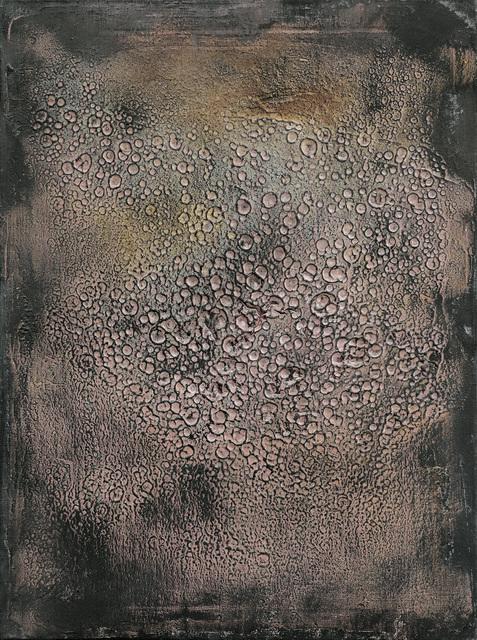 , 'Terra XX,' 2013-2014, Galerie Bei Der Albertina Zetter