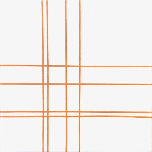 , 'Untitled (9 Squares) 19012,' 2019, Robert Kananaj Gallery