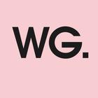 Wetterling Gallery