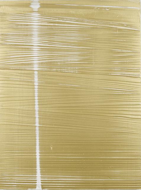 , 'Untitled (6),' 2017, Albertz Benda