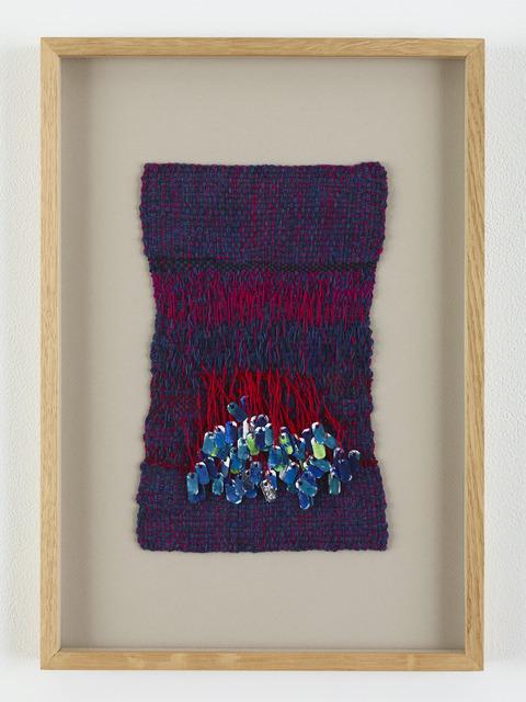 , 'Beau Chemin,' 2010, Sikkema Jenkins & Co.