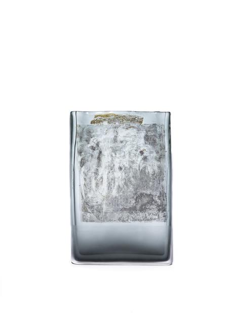 , 'Moon 6,' 2018, Ippodo Gallery