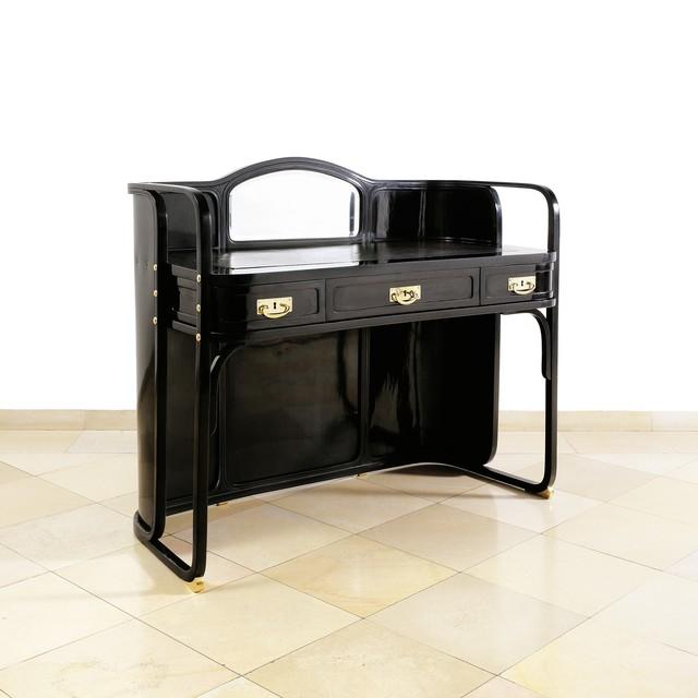 , 'Desk,' Design 1902, Galerie Bei Der Albertina Zetter