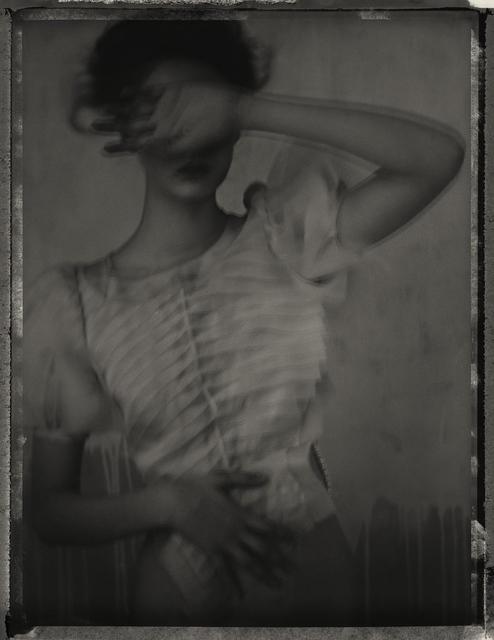 , 'Codie,' 2011, Galerie Commeter / Persiehl & Heine