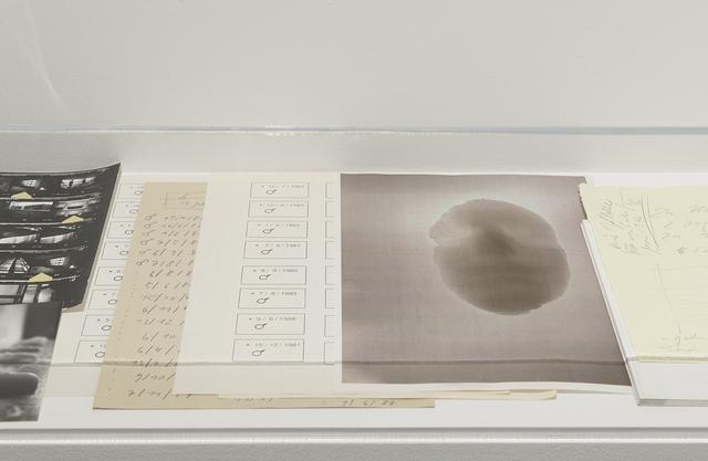 , 'Klasse 6 b,' 1992, Daniel Faria Gallery