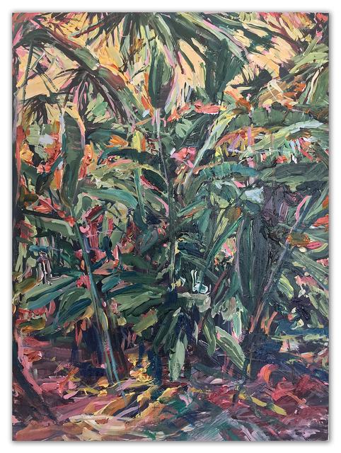 ", '""Untitled"" (Fairchild | No. 25),' 2017, PRIMARY"