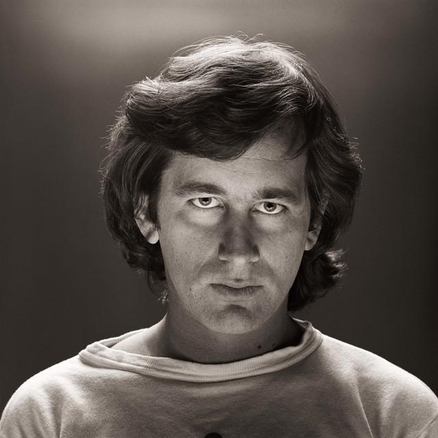 , 'Steven Spielberg, Close Encounters, Los Angeles,' 1977, Fahey/Klein Gallery