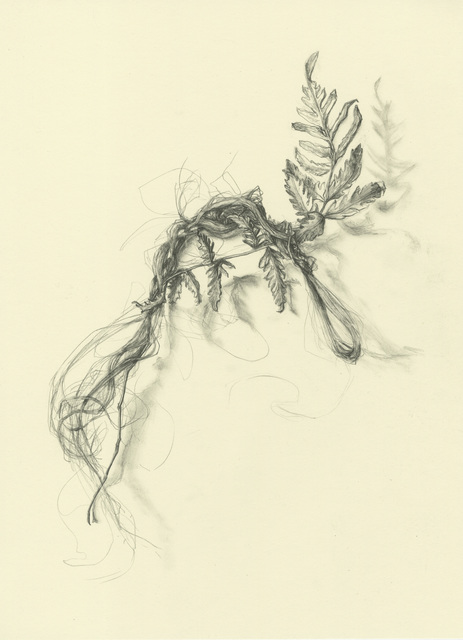 , 'Sincerity,' 2014, Resource Art