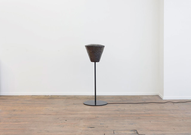 , 'Untitled (Source),' 2014, Volume Gallery
