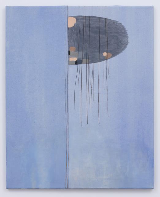 , 'Untitled,' 2008, Richard Telles