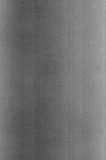, 'White Noise 1,' 2014, Edouard Malingue Gallery