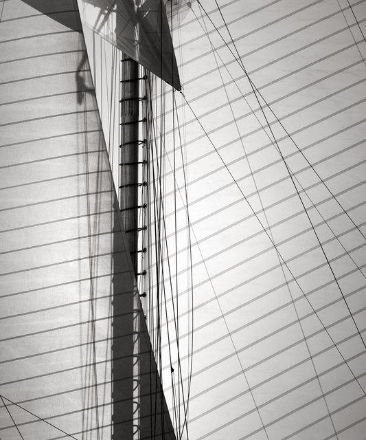 , 'Sails VIII Cote D'Azur,' 2012, ArtStar