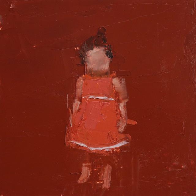 , 'Looks,' 2014, Stanek Gallery