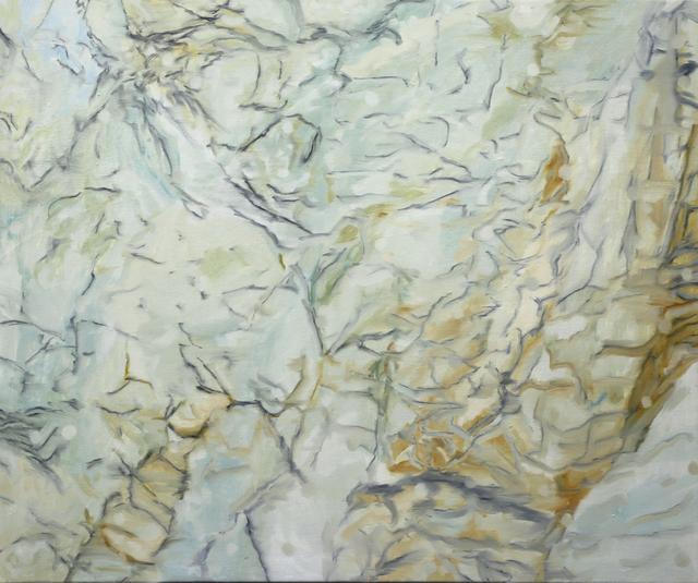 , 'Live-Wall-Revery 7,' 2017, Gallery Baton