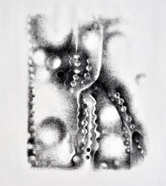 , 'Untitled,' , Centro de Edición