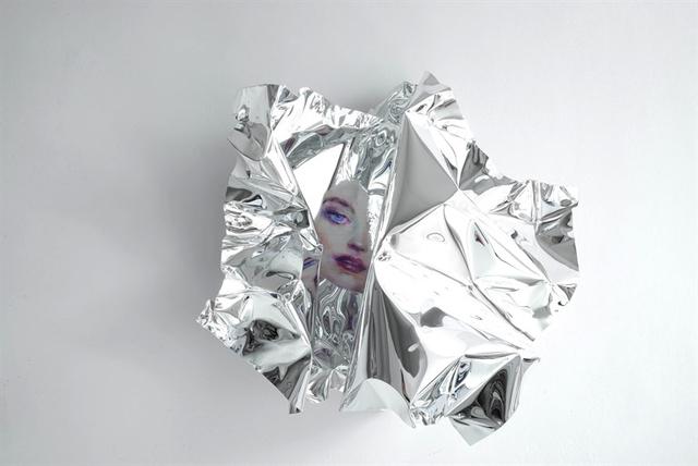 , 'Hidden Treasure 38,' 2015, Zemack Contemporary Art