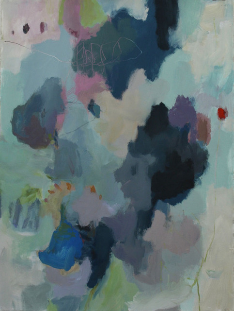 , 'Diario,' 2018, Wally Workman Gallery