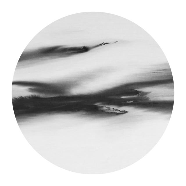 , 'Ink 5713,' 2012, Galerie Ora-Ora