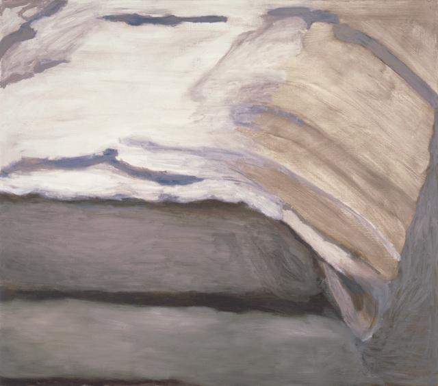 , 'Stillstand 26.12.04,' 2004, PIFO Gallery