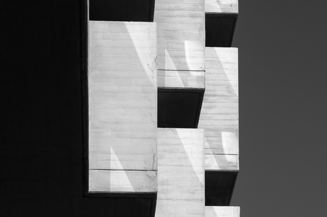 , 'Geometry series. 16,' 2014, RuArts Gallery