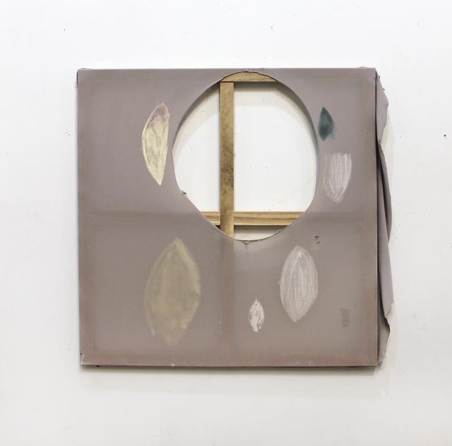 Julia Rooney, 'Windowear (1)', 2018, Zeit Contemporary Art