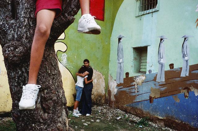 , 'Havana, Cuba,' 2007, Robert Klein Gallery