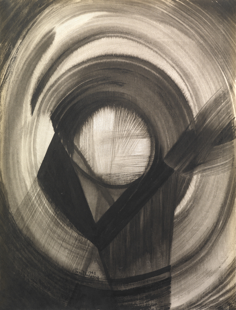 , 'Creation,' 1948, Whitford Fine Art