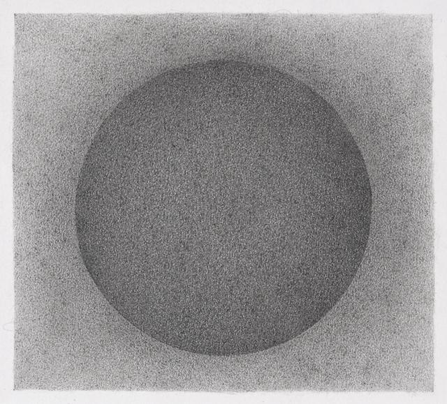 , 'Spherical Chance,' 1999, Häusler Contemporary