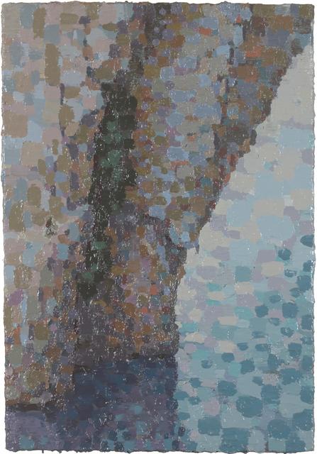 Dongseung Lim, 'Wanderer', 2018, Art Space 3