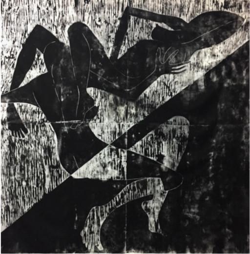 Katya Zvereva, 'Object of Absolute ', 2017, House of Fine Art - HOFA Gallery