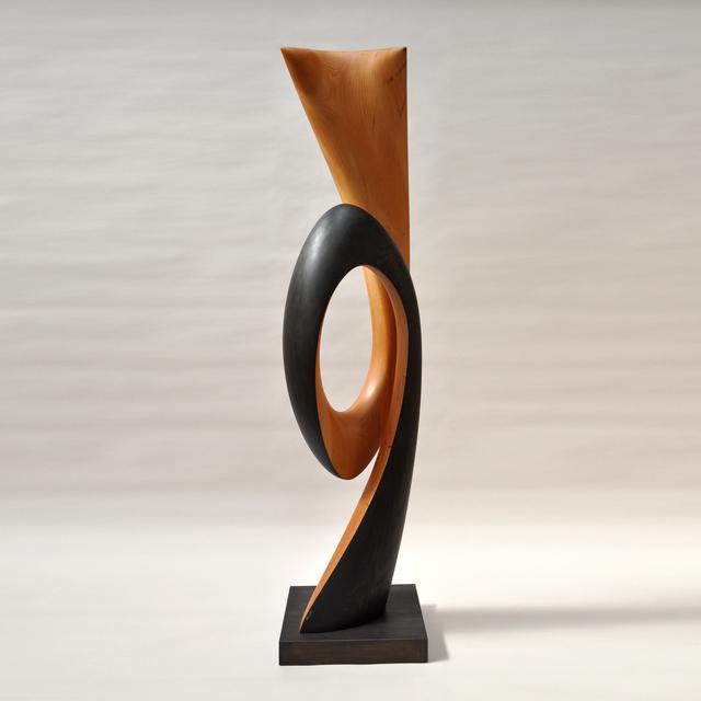 , 'Soixante Neuf,' 2010, Koru Contemporary Art