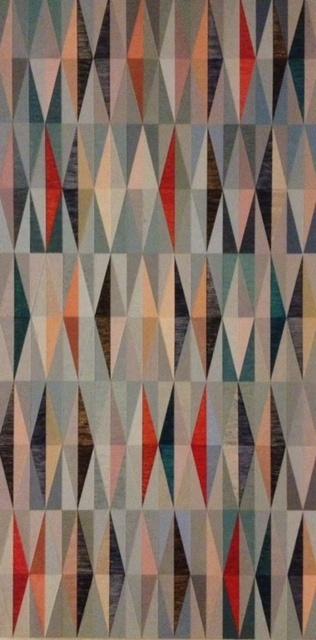 , 'Join,' 2015, Vigo Gallery