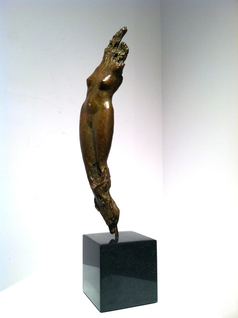 , 'Laurel,' 2012, ACA Galleries