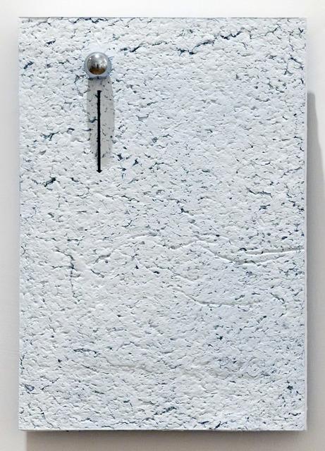 , 'Untitled,' 2018, Montoro12 Contemporary Art