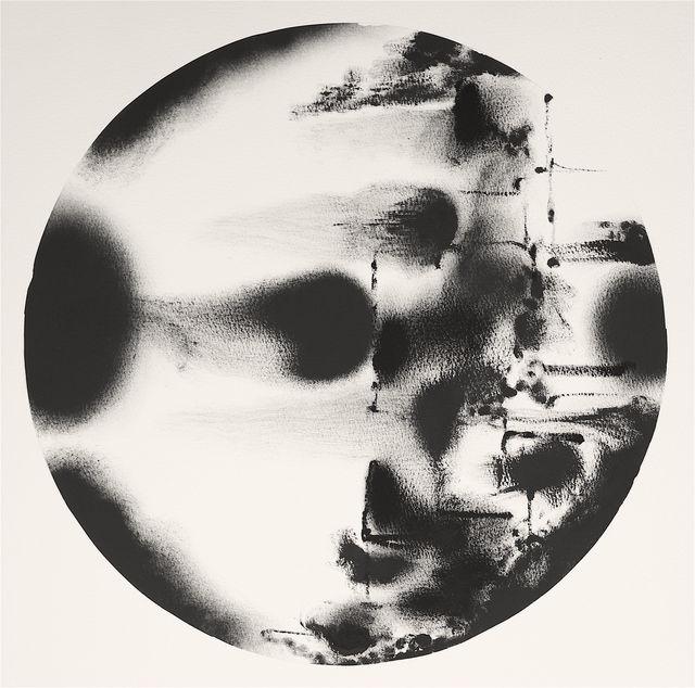 , 'Dawn & Dusk (12),' 2003-2004, A.I. Gallery