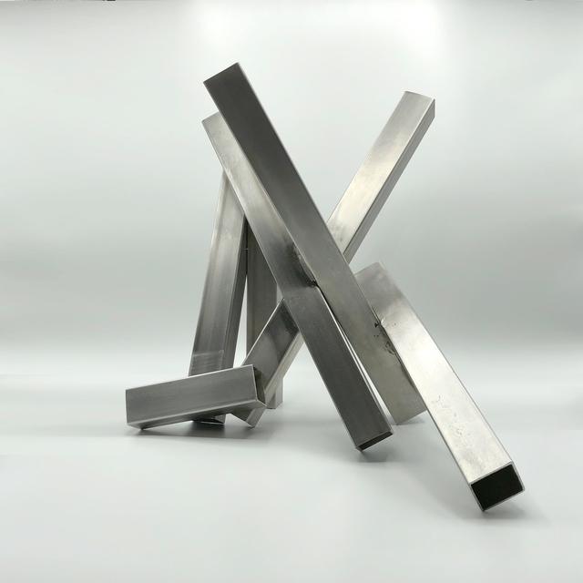 Tony Rosenthal, 'Big Six Maquette ', 1975, Joseph K. Levene Fine Art, Ltd.